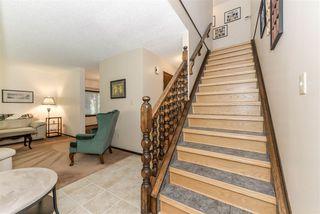 Photo 2: 41 PINERIDGE Crescent: St. Albert House for sale : MLS®# E4190864