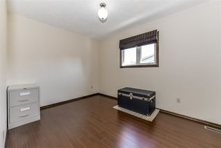 Photo 29: 41 PINERIDGE Crescent: St. Albert House for sale : MLS®# E4190864