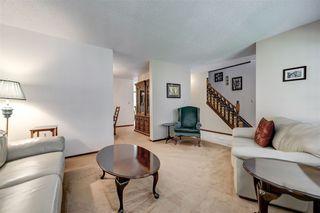 Photo 4: 41 PINERIDGE Crescent: St. Albert House for sale : MLS®# E4190864