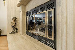 Photo 10: 41 PINERIDGE Crescent: St. Albert House for sale : MLS®# E4190864