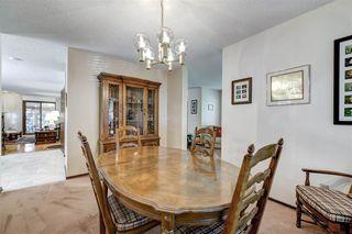Photo 6: 41 PINERIDGE Crescent: St. Albert House for sale : MLS®# E4190864