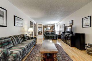 Photo 11: 41 PINERIDGE Crescent: St. Albert House for sale : MLS®# E4190864