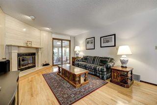 Photo 9: 41 PINERIDGE Crescent: St. Albert House for sale : MLS®# E4190864