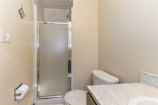 Photo 22: 41 PINERIDGE Crescent: St. Albert House for sale : MLS®# E4190864