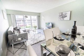 Photo 3: 408 215 MOWAT STREET: Uptown NW Home for sale ()  : MLS®# R2379504