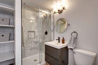 Photo 12: 8615 64 Avenue NW in Edmonton: Zone 17 House for sale : MLS®# E4192185