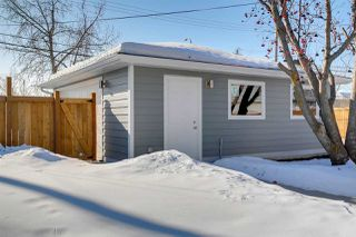 Photo 15: 8615 64 Avenue NW in Edmonton: Zone 17 House for sale : MLS®# E4192185