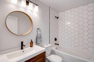 Photo 7: 8615 64 Avenue NW in Edmonton: Zone 17 House for sale : MLS®# E4192185