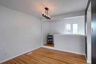 Photo 6: 8615 64 Avenue NW in Edmonton: Zone 17 House for sale : MLS®# E4192185