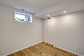 Photo 13: 8615 64 Avenue NW in Edmonton: Zone 17 House for sale : MLS®# E4192185