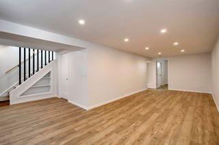 Photo 10: 8615 64 Avenue NW in Edmonton: Zone 17 House for sale : MLS®# E4192185