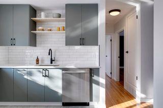 Photo 5: 8615 64 Avenue NW in Edmonton: Zone 17 House for sale : MLS®# E4192185