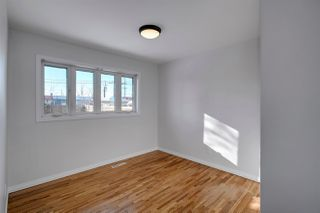 Photo 8: 8615 64 Avenue NW in Edmonton: Zone 17 House for sale : MLS®# E4192185