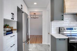 Photo 3: 8615 64 Avenue NW in Edmonton: Zone 17 House for sale : MLS®# E4192185