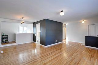 Photo 2: 8615 64 Avenue NW in Edmonton: Zone 17 House for sale : MLS®# E4192185