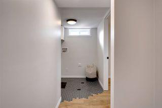 Photo 11: 8615 64 Avenue NW in Edmonton: Zone 17 House for sale : MLS®# E4192185