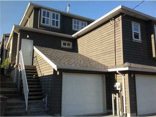 Photo 9: 1848 ISLAND Ave in Vancouver East: Fraserview VE Home for sale ()  : MLS®# V998679