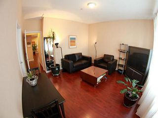 Photo 6: 1848 ISLAND Ave in Vancouver East: Fraserview VE Home for sale ()  : MLS®# V998679