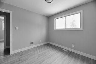 Photo 14: 403 MILLBOURNE Road E in Edmonton: Zone 29 House Half Duplex for sale : MLS®# E4193823