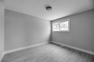 Photo 9: 403 MILLBOURNE Road E in Edmonton: Zone 29 House Half Duplex for sale : MLS®# E4193823