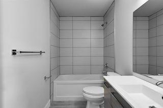 Photo 11: 403 MILLBOURNE Road E in Edmonton: Zone 29 House Half Duplex for sale : MLS®# E4193823