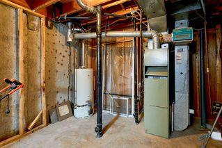 Photo 22: 403 MILLBOURNE Road E in Edmonton: Zone 29 House Half Duplex for sale : MLS®# E4193823