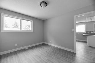 Photo 10: 403 MILLBOURNE Road E in Edmonton: Zone 29 House Half Duplex for sale : MLS®# E4193823