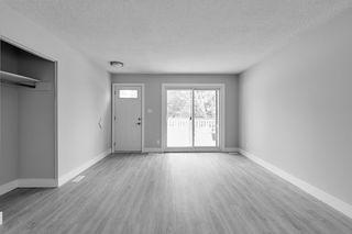Photo 7: 403 MILLBOURNE Road E in Edmonton: Zone 29 House Half Duplex for sale : MLS®# E4193823