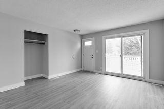 Photo 8: 403 MILLBOURNE Road E in Edmonton: Zone 29 House Half Duplex for sale : MLS®# E4193823