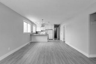 Photo 6: 403 MILLBOURNE Road E in Edmonton: Zone 29 House Half Duplex for sale : MLS®# E4193823