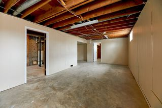 Photo 21: 403 MILLBOURNE Road E in Edmonton: Zone 29 House Half Duplex for sale : MLS®# E4193823