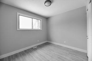 Photo 13: 403 MILLBOURNE Road E in Edmonton: Zone 29 House Half Duplex for sale : MLS®# E4193823