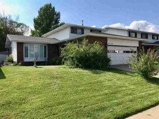 Main Photo: 3222 105A Street in Edmonton: Zone 16 House for sale : MLS®# E4198162