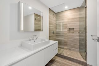 Photo 5: 4002 1480 HOWE Street in Vancouver: Yaletown Condo for sale (Vancouver West)  : MLS®# R2463556