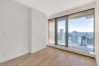 Photo 4: 4002 1480 HOWE Street in Vancouver: Yaletown Condo for sale (Vancouver West)  : MLS®# R2463556