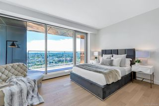 Photo 24: 4002 1480 HOWE Street in Vancouver: Yaletown Condo for sale (Vancouver West)  : MLS®# R2463556