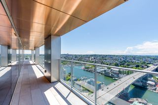 Photo 26: 4002 1480 HOWE Street in Vancouver: Yaletown Condo for sale (Vancouver West)  : MLS®# R2463556