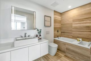 Photo 25: 4002 1480 HOWE Street in Vancouver: Yaletown Condo for sale (Vancouver West)  : MLS®# R2463556