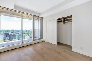 Photo 6: 4002 1480 HOWE Street in Vancouver: Yaletown Condo for sale (Vancouver West)  : MLS®# R2463556