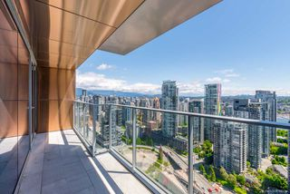Photo 7: 4002 1480 HOWE Street in Vancouver: Yaletown Condo for sale (Vancouver West)  : MLS®# R2463556