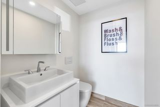 Photo 21: 4002 1480 HOWE Street in Vancouver: Yaletown Condo for sale (Vancouver West)  : MLS®# R2463556