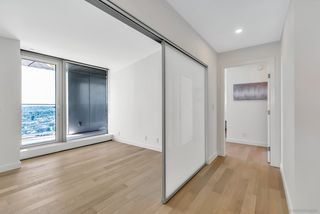 Photo 23: 4002 1480 HOWE Street in Vancouver: Yaletown Condo for sale (Vancouver West)  : MLS®# R2463556