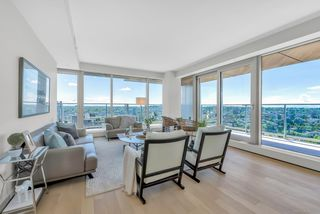 Photo 14: 4002 1480 HOWE Street in Vancouver: Yaletown Condo for sale (Vancouver West)  : MLS®# R2463556