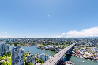 Photo 29: 4002 1480 HOWE Street in Vancouver: Yaletown Condo for sale (Vancouver West)  : MLS®# R2463556