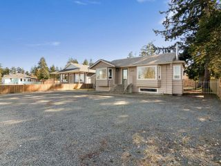 Photo 46: 4333 S ISLAND S Highway in CAMPBELL RIVER: CR Campbell River South House for sale (Campbell River)  : MLS®# 841784