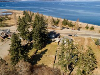 Photo 12: 4333 S ISLAND S Highway in CAMPBELL RIVER: CR Campbell River South House for sale (Campbell River)  : MLS®# 841784