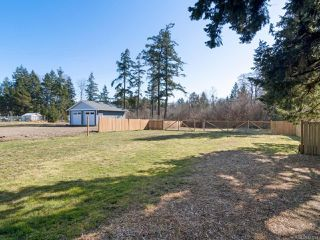 Photo 54: 4333 S ISLAND S Highway in CAMPBELL RIVER: CR Campbell River South House for sale (Campbell River)  : MLS®# 841784
