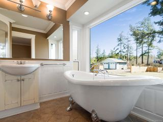 Photo 30: 4333 S ISLAND S Highway in CAMPBELL RIVER: CR Campbell River South House for sale (Campbell River)  : MLS®# 841784