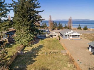 Photo 4: 4333 S ISLAND S Highway in CAMPBELL RIVER: CR Campbell River South House for sale (Campbell River)  : MLS®# 841784