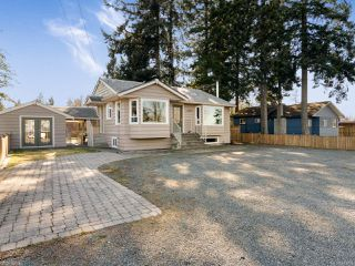 Photo 48: 4333 S ISLAND S Highway in CAMPBELL RIVER: CR Campbell River South House for sale (Campbell River)  : MLS®# 841784
